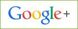 ティーズガーデンのGoogle+