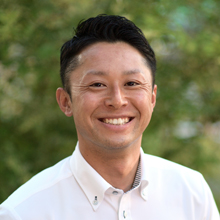 komatsu shoichiro