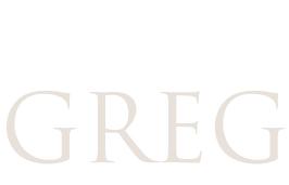 greg3