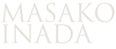 inada1